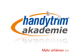 handytrim-akademie