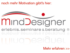 mindDesigner-Logo